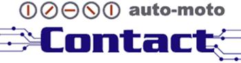 (c) Contact-auto-moto.ch