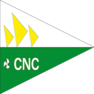 (c) Cnc-cortaillod.ch