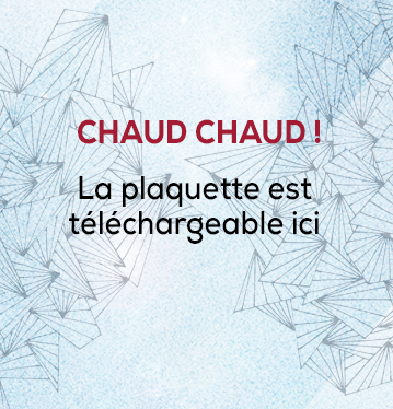 (c) Semaphore-cebazat.fr