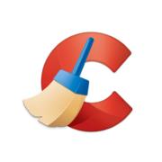 (c) Ccleaner.com