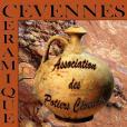 (c) Cevennesceramique.fr