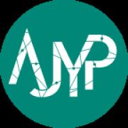 (c) Ajyp.fr