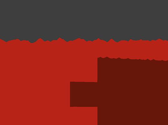 (c) Chossiere.fr