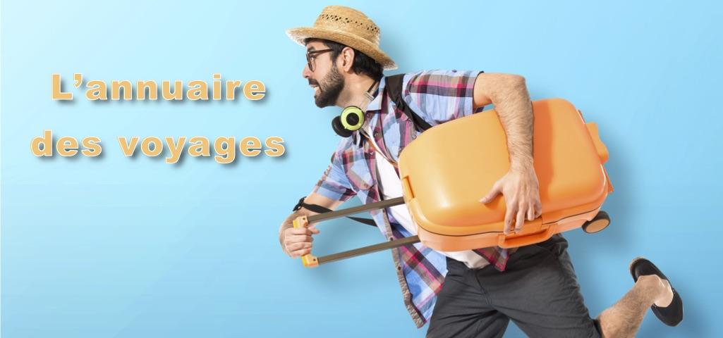 (c) Annuaire-des-voyages.fr