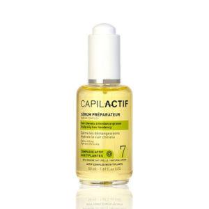 (c) Capilactif.ca