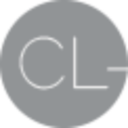 (c) Cl-ac.fr