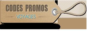 (c) Codes-promos-voyages.fr