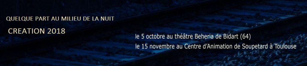 (c) La-soi-disante.fr