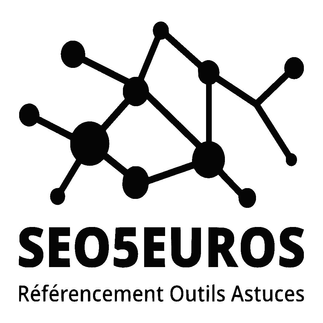 (c) Seo5euros.fr