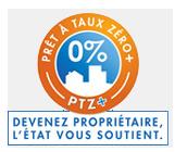 (c) Calcul-ptz.fr