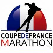 (c) Coupe-france-marathon-roller.fr
