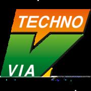 (c) Technovia.fr
