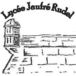 (c) Lyceejaufrerudel.info