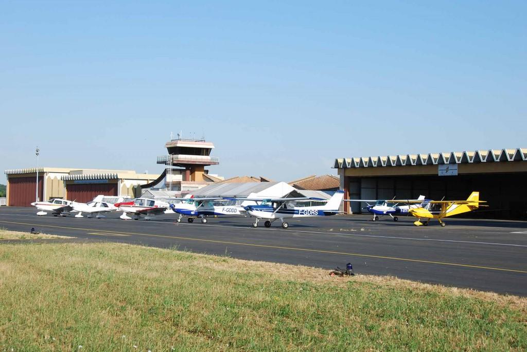 (c) Aeroclub-angouleme.fr