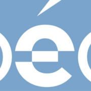 (c) Info-eco.fr