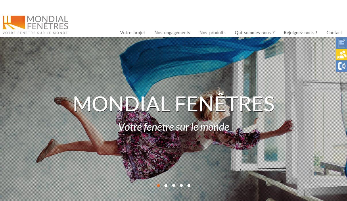 (c) Mondialfenetres.fr