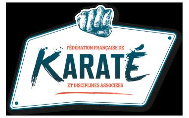 (c) Ffkarate.fr