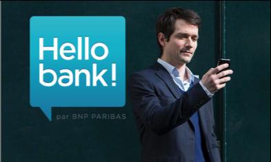 (c) Credit-entreprise.fr
