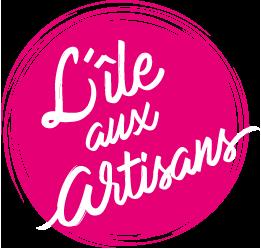 (c) Lileauxartisans.fr