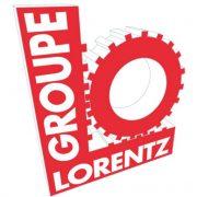 (c) Lorentz.fr