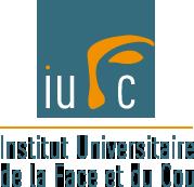 (c) Iufc.fr