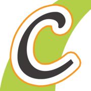(c) Camboussel.com