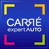 (c) Carre-expert-auto.org