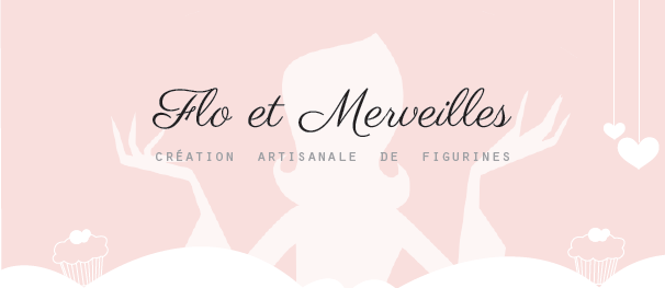 (c) Flo-et-merveilles.fr