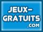 (c) Jeux-gratuits.com