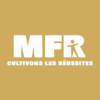 (c) Mfr-bernay.fr