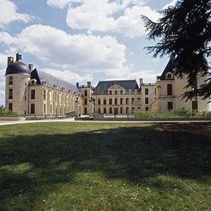 (c) Chateau-oiron.fr