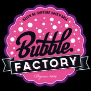 (c) Bubblefactory.fr