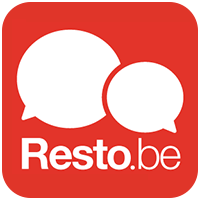 (c) Resto.be
