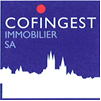 (c) Cofingest.ch