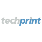 (c) Techprint.lu