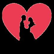 (c) Agence-matrimoniale.fr