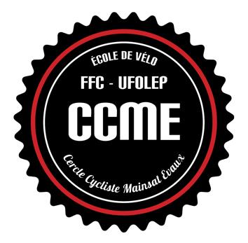 (c) Ccmainsatevaux.com