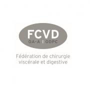 (c) Fcvd.fr