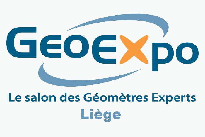 (c) Geoexpo.be
