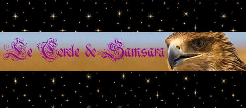 (c) Cercle-de-samsara.com