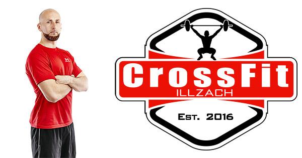 (c) Crossfit-illzach.fr