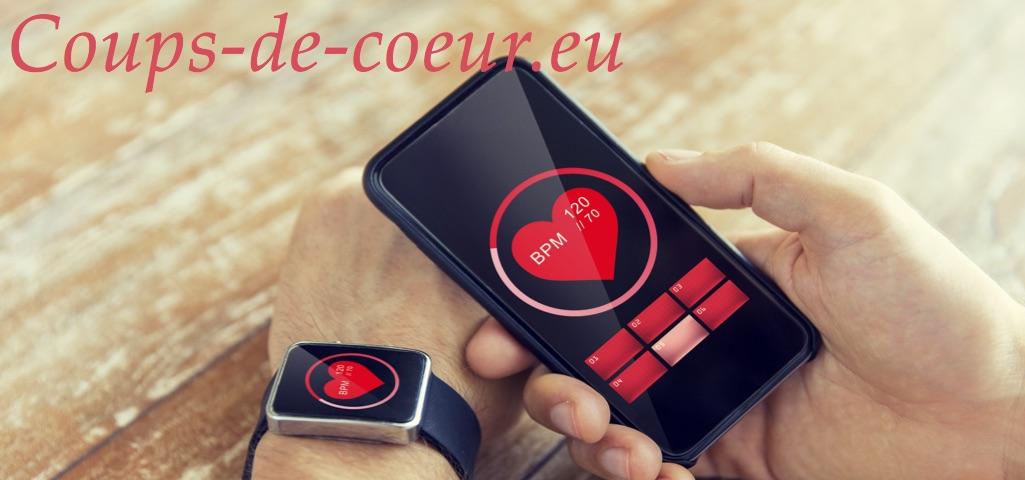 (c) Coups-de-coeur.eu