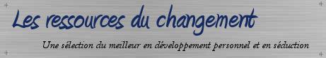 (c) Les-ressources-du-changement.fr