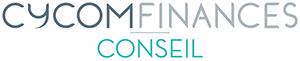 (c) Cycomfinancesconseil.fr