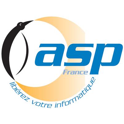 (c) Asp-france.fr