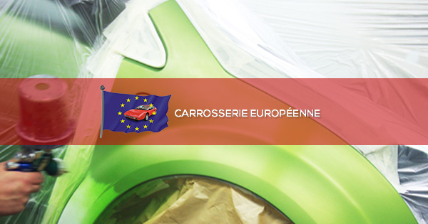 (c) Carrosserie-europeenne.be