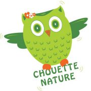 (c) Chouette-nature.ch