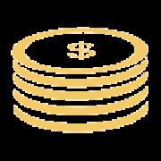 (c) Finir-riche.net