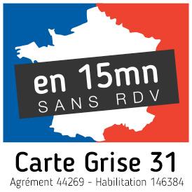 (c) Carte-grise31.fr