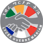 (c) Guebre-mariam.org